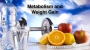 Weight Gain, Metabolism and the Myths That Go With It
