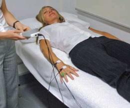 20131206fr-bioelectrical-impedance-analysis