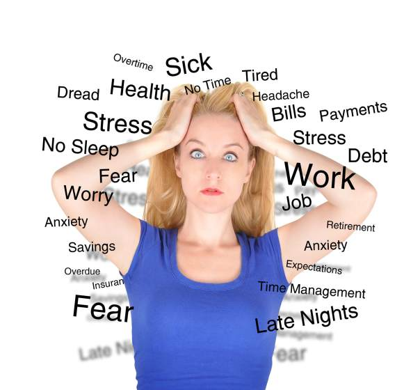 20140727su-stress-fatigue-anxiety-burnout-exhausted-exhaustion-fear-image-from-shutterstock-dot-com