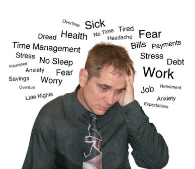 20140727su-stress-fatigue-anxiety-burnout-exhausted-exhaustion-fear-man-image-from-shutterstock-dot-com